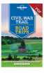 Civil War Trail Road Trips - Lowcountry & Southern Coast Trip (Chapter)