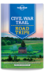 Civil War Trail <strong>Road</strong> Trips