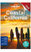 Coastal California - Plan your trip (Chapter)