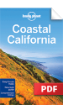 Coastal <strong>California</strong> - <strong>Marin</strong> <strong>County</strong> & Bay Area (Chapter)