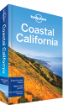 Coastal California travel guide - 4th edition