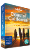 Coastal <strong>California</strong> travel guide