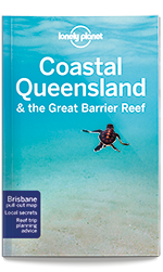Coastal Queensland & the Great Barrier Reef travel guide