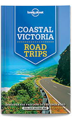 Coastal Victoria Road Trips travel guide