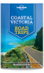 Coastal <strong>Victoria</strong> Road Trips