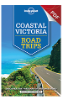 Coastal Victoria Road Trips - <strong>Goldfields</strong> & Macedon Trip (Chapter)
