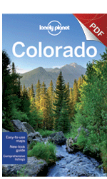 Colorado - Rocky Mountain National Park & Northern Colorado (Chapter)