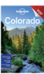 <strong>Colorado</strong> - Boulder & Around (Chapter)