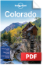 Colorado - Rocky Mountain National Park &amp; &lt;strong&gt;Northern&lt;/strong&gt; Mountains (Chapter)