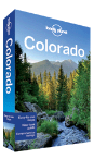 Colorado travel guide