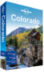 <strong>Colorado</strong> travel guide