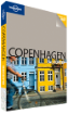 <strong>Copenhagen</strong> Encounter guide