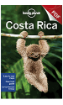 Costa Rica - Arenal & Northern Lowlands (Chapter)