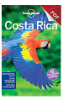 Costa Rica - Northwestern Costa Rica (Chapter)