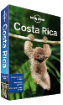 <strong>Costa</strong> <strong>Rica</strong> travel guide - 11th edition