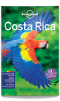 Costa Rica travel guide - 12th edition