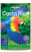 <strong>Costa</strong> <strong>Rica</strong> travel guide - 12th edition