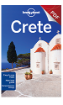 Crete - <strong>Iraklio</strong> (Chapter)