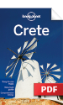 <strong>Crete</strong> - Iraklio (Chapter)