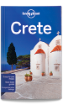 Crete travel guide - 6th edition