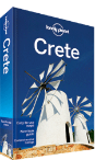 Crete travel guide - 5th edition