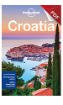 Croatia - Inland Croatia (Chapter)