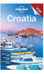 <strong>Croatia</strong> - Plan your trip (Chapter)