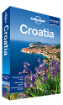 &lt;strong&gt;Croatia&lt;/strong&gt; travel guide