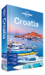 <strong>Croatia</strong> travel guide - 8th edition
