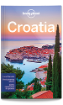 Croatia travel guide - 9th edition