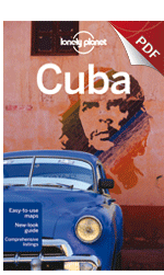Cuba - Plan your trip (Chapter)