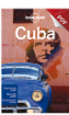 Cuba - Understand Cuba & Survival Guide (Chapter)