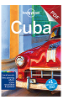Cuba - Plan your trip (PDF Chapter)