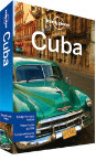 Cuba travel guide