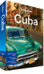 &lt;strong&gt;Cuba&lt;/strong&gt; travel guide
