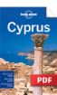 <strong>Cyprus</strong> - Lemesos & the South Coast (Chapter)