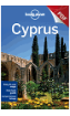 <strong>Cyprus</strong> - Troodos Mountains (PDF Chapter)