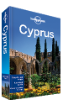 <strong>Cyprus</strong> travel guide