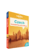 &lt;strong&gt;Czech&lt;/strong&gt; Phrasebook