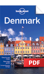 Denmark - Copenhagen (Chapter)