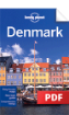 <strong>Denmark</strong> - Copenhagen (Chapter)