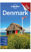 Denmark - Mon, Falster & Lolland (PDF Chapter)