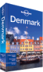 &lt;strong&gt;Denmark&lt;/strong&gt; travel guide