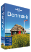 <strong>Denmark</strong> travel guide