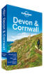 <strong>Devon</strong> & Cornwall - 3rd Edition