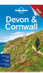 Devon & Cornwall - Plymouth & Dartmoor (PDF Chapter)
