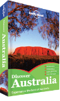 Discover Australia travel guide - 2nd Edition