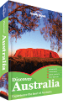 Discover Australia travel guid...