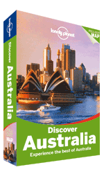 Discover Australia travel guide