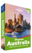 Discover Australia travel guide - 3rd Edition